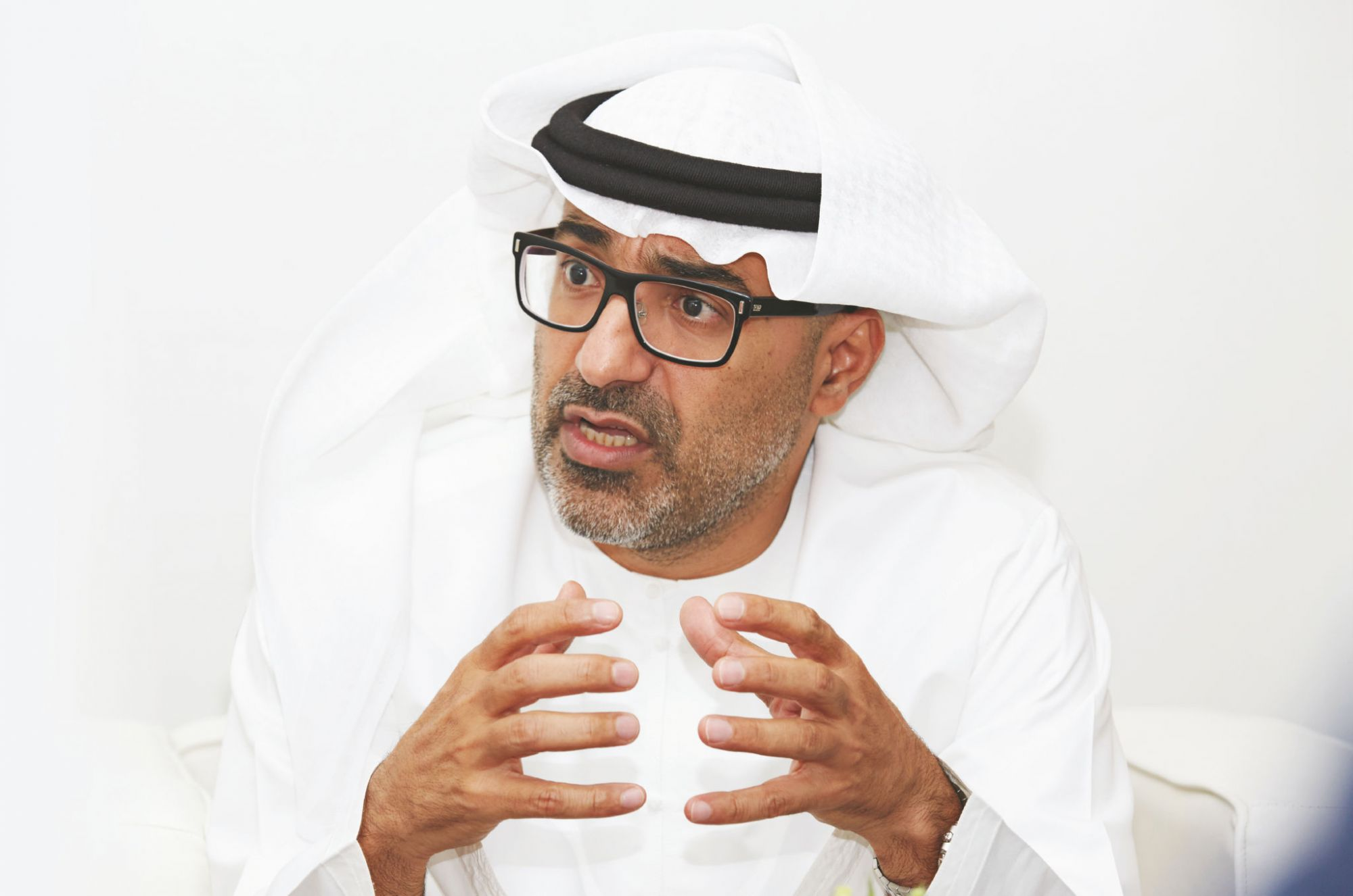 Arabian Business العربية