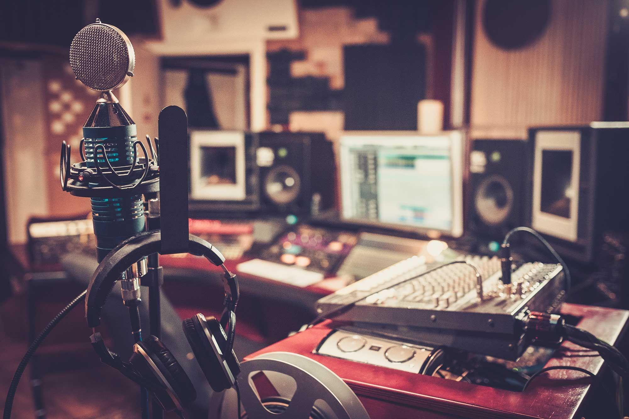 Digital Studio India