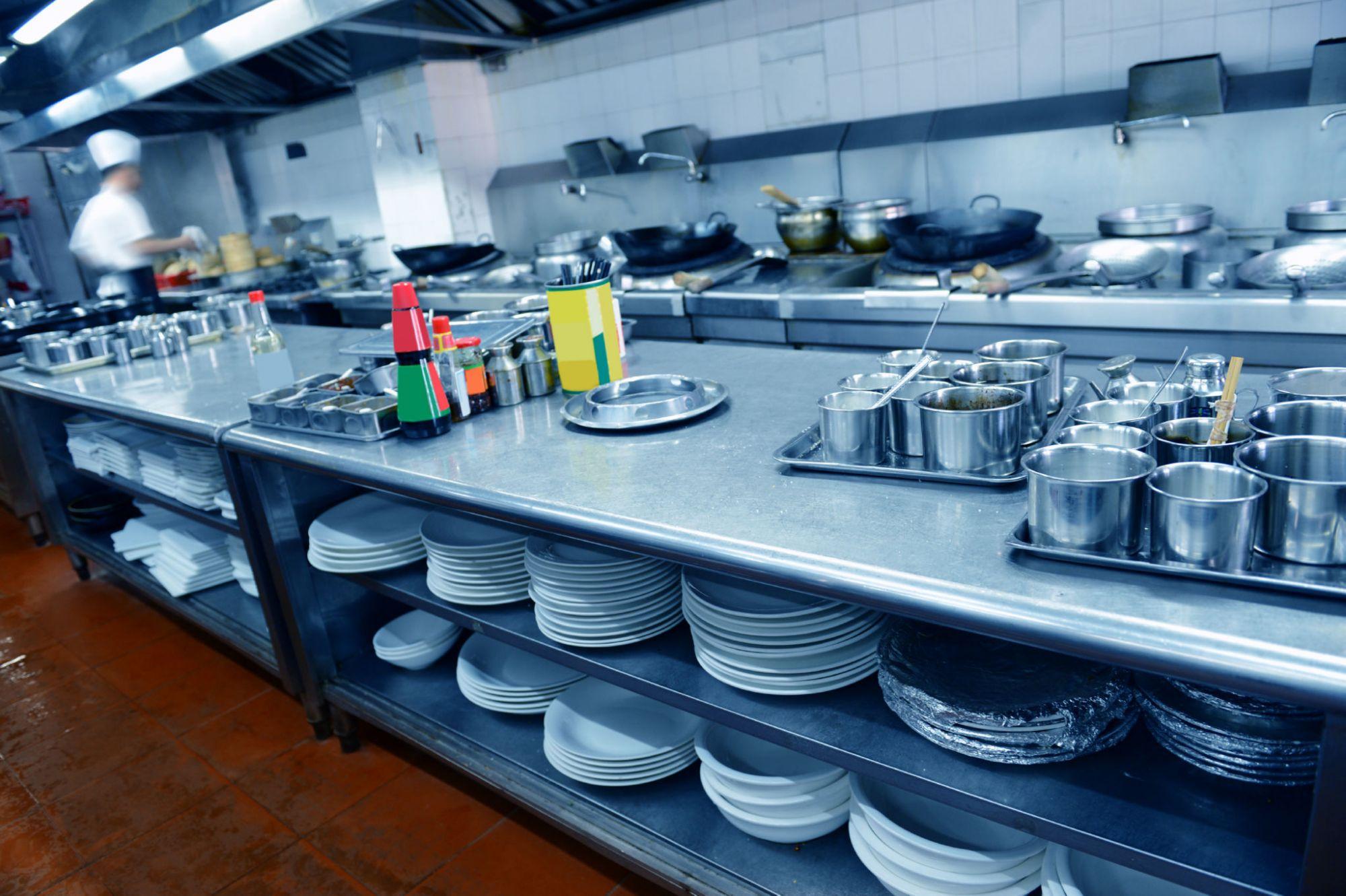 Foodservice Equipment Journal